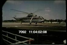7092_Helicopter_landing.mov