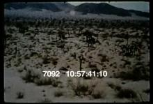 7092_Helicopter_rescue.mov