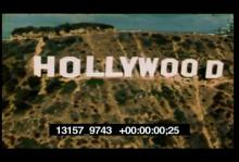 13157_9743_hollywood_sign.mov