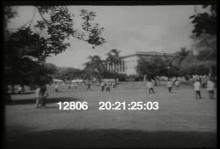 12806_Hawaii_50th_state3.mov