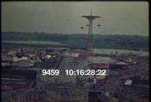 9459_1939_worlds_fair.mov