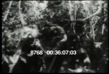 8768_Manila_bombing.mov