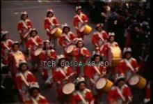 8146_march_drum.mov