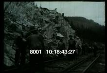 8001_building_railroad.mov