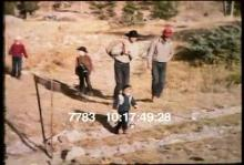 7783_family_camping.mov