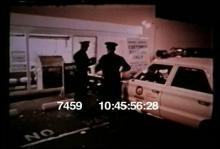 7459_policeman2.mov
