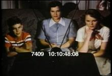 7409_movie_watching.mov