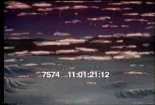 7574_arab_head_bomb.mov