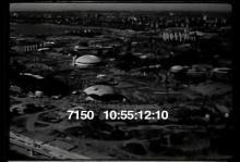7150_NY_1964_fair.mov