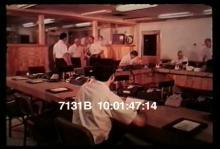 7131B_military_meeting.mov