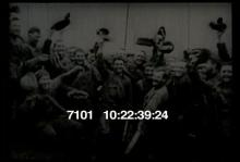 7101_WWI_end1.mov