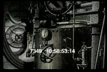 7349_scuba_diver3.mov