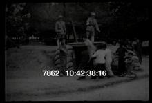 7862_China_WW2.mov