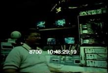 8700_control_room.mov