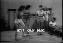 8717_vintage_work_out2.mov