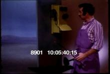8901_purple_worker.mov