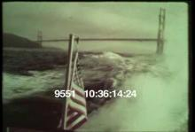 9551_coast_guard1.mov