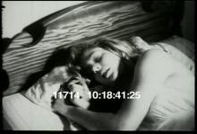 11714_suicide_victim4.mov