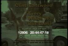 12806_eastwood_trailer1.mov