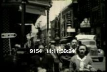9154_chinatown.mov