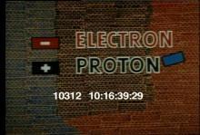 10312_atom_explain.mov