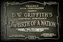 7693_Birth_of_a_Nation.mov