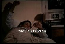7420_waking_up.mov