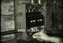 8403_electricity.mov