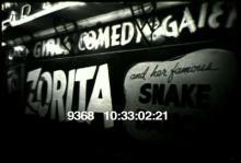 9368_Zorita.mov