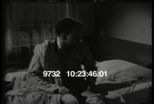 9732_alarm1.mov
