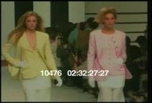 10476_high_fashion.mov