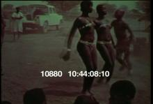 10880_african_dance5.mov