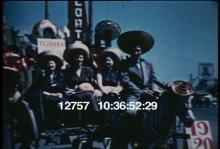 12757_Tijuana.mov