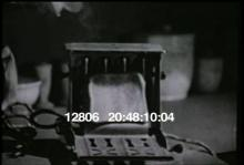 12806_home_electricity1.mov