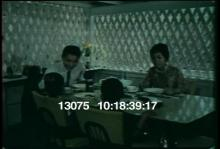 13075_Thai_family_dinner.mov