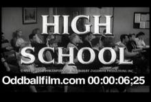 high_school_confidential.mov