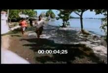 tsunami_1.mov