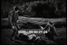 6586_shoot_gun_hand.mov