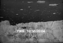 7369_Northwest_Passage1.mov