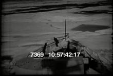 7369_Northwest_Passage2.mov