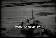 7369_Northwest_Passage2.mov