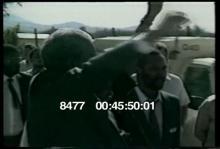 8477_Mandela_Released.mov