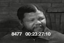 8477_Young_Mandela1.mov