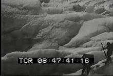 9490_Greenland_expedition.mov