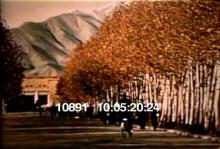 10891_Tehran.mov