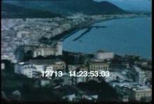 12713_Italian_city_harbor.mov