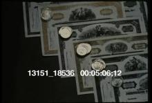13151_18536_money5.mov