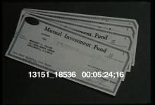 13151_18536_money6.mov