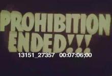 13151_27357_Prohibition7.mov