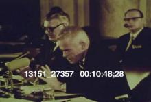 13151_27357_Prohibition10.mov